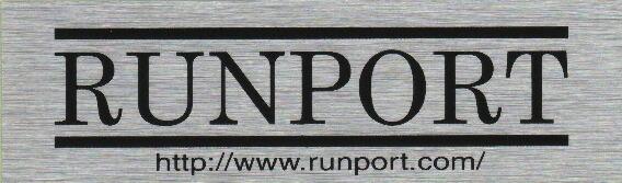 runport
